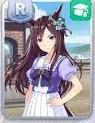 画像に alt 属性が指定されていません。ファイル名: mejirodoberu.jpg